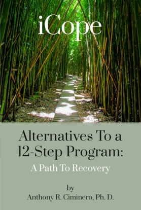 iCope Alternatives to a 12-Step Program